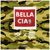 Download Ash & Jimmy Gassel Bella Ciao Moombathon Remix Mp3
