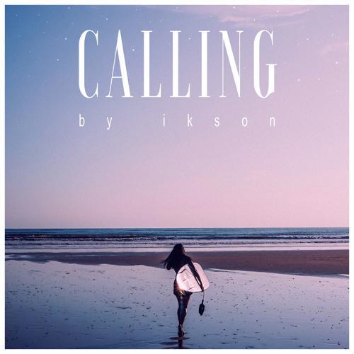 Calling (Free Download)