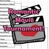Romantic Movie Tournament- We Decide The Best Romantic Movie Ever!