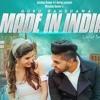 Guru Randhawa: MADE IN INDIA - Bhushan Kumar| DirectorGifty Elnaaz Norouzi, ved