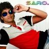 Gudul Gadul Gal Nagpuri Dj Saroj Dance Mix