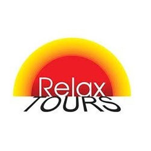 BIZNIS VIJESTI 05.06.2018 (Relax Tours)