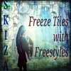 Diamond Digits Freestyle (Bloody Money Capone-N-Noreaga beat)