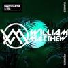 David Guetta ft. Sia - Flames (William Matthew Remix) BUY = FREE DOWNLOAD!