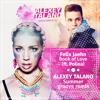 Felix Jaehn - Book of Love (ft. Polina) (Alexey Talano Summer Groove mix)