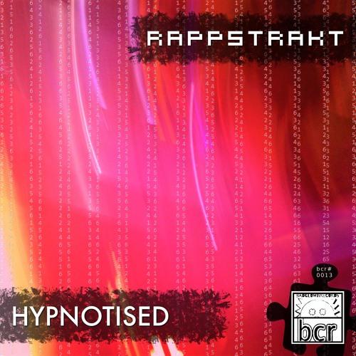 Rappstrakt - Hypnotised (Dennis Rapp Deep Club Remix)