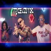 I LIKE IT ( Cardi B, Bad Bunny & J Balvin ) DJ BEPE