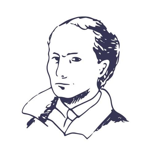 Charles Baudelaire - A une passante