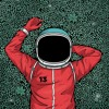 Space walks ~ lofi hip hop mix | beats to relax/study