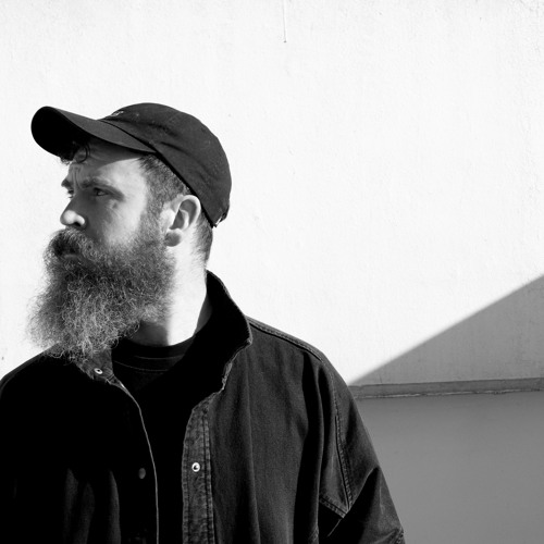 Exclusive Free Download: Brown Eyes - Frazer Campbell [Elliot Project]