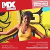 #NandosMusicExchange SA House Mix