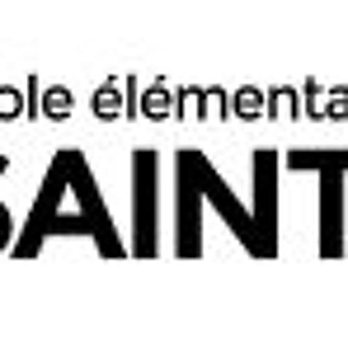 École élémentaire catholique Saint-Paul - CLASS OF THE WEEK - (06/05/18)