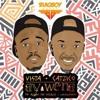 Vista & Catzico - Ay Wena ft. Mlindo The Vocalist & LaSoulMates