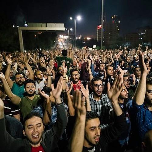 Premiê da Jordânia cai após protestos contra austeridade e aumento de combustíveis