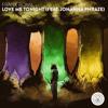 Frank Royal - Love Me Tonight (feat. Johanna Phraze)