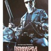 III - Terminator 2: Judgment Day Audio Commentary (First Special)