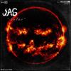 JAG - Solar