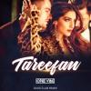 TAREEFAN - ONEVIBE 2018 SAXO CLUB REMIX