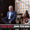 TODAY WITH JOHN PERLMAN 31 MAY 2018 ETHICAL STANDARDS FOR POLITICIANS