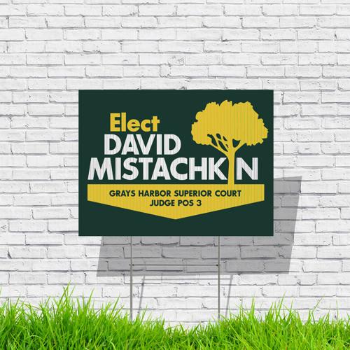 6 - 6-18 David Mistachkin by KXRO News | Free Listening on