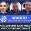 LEGIQN On Friday Fortnite Tournament Full - Time Streaming Challenges Taco Bell  Talk Show 11