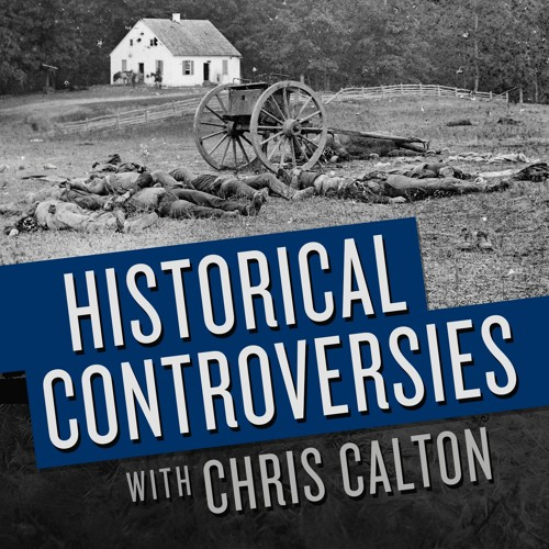 Historical Controversies