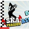 SKA 86 - DEEN ASSALAM (Reggae SKA Version).mp3