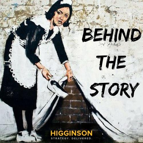 John Higginson