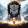 Frostpunk Soundtrack - Brave New World