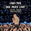One More Light - Linkin Park [Live]