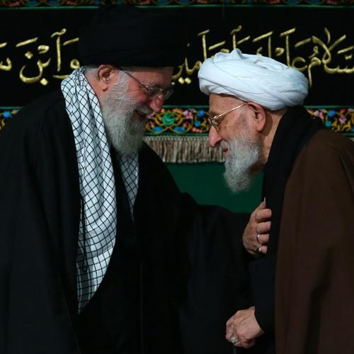 پنجره ای رو به خانه پدری چهارشنبه ۱۶ خرداد نسخه کم حجم