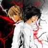Nightmare - Alumina (full Death Note ED)
