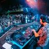 MaXtreme Live At Spring Break Island 2018 (NOA Beach Club)