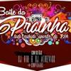 MC DA P & MC PAI VELHO - PRESENTE DO AMIGO CAVANHAQUE - BAILE DA PRAINHA (DJ CH )