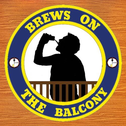 (6/6/18) – 2018 Brews On The Balcony Spelling Bee