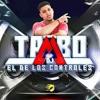 Intro J Balvin - Positivo 123 BMP DJ Tambo