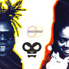 Download SOUL II SOUL (BACK TO LIFE) - APEXAPE VOX EDIT Mp3