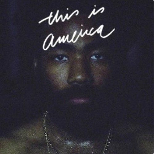 This Is America (Pastel Remix)