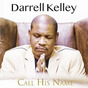 Call His Name