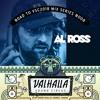 Road To VSC 2018 Mix Series #008: Al Ross