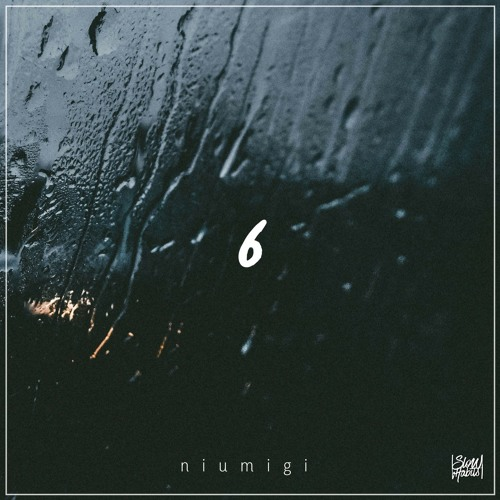 niumigi - [6] EP