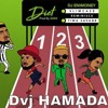 DJ Enimoney - Diet ft. Tiwa Savage ( Dvj HAMADA extended edit )