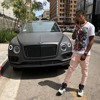 Can't Afford It - Rich the Kid ft Pusha T