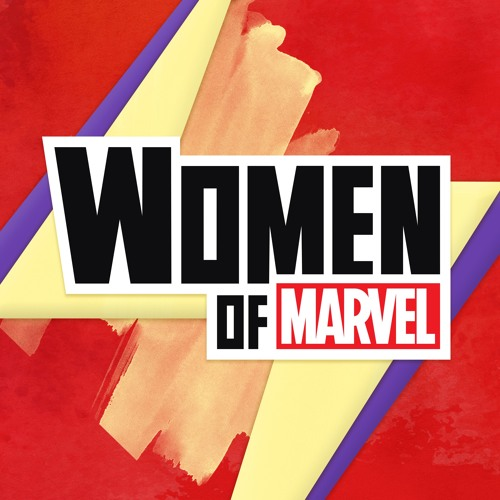 Women in Podcasting with Lauren Shippen