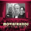 MOVIEFRIENDS - The Godfather Part II
