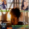 THE ULTIMATE BOO'D UP INTRO FT DANCEHALL HITZ MIXTAPE VOL .1 FT 2WLEVE & INAYAH LAMIS