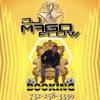 Juan Luis Guerra 4 40 Mix 1     Estrellitas y duendes - Bachata rosa - Burbujas de amor - Frio frio Portada del disco