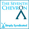 The Seventh Chevron: Demons