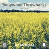 Bollywood Throwbacks | DJ Arsenal | 90's - 2000's