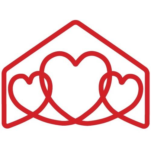 Heart To Homes 77 WABC Radio